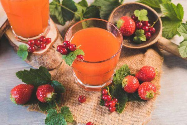 Best-Organic-Juices-for-a-Healthy-Life